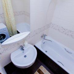 Апартаменты Евростандарт ванная фото 2