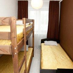 Гостиница Avrora Centr Guest House Стандартный номер с различными типами кроватей фото 6