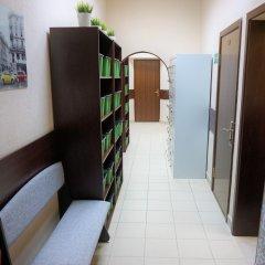 Гостиница ХостелАстра На Басманном интерьер отеля фото 2