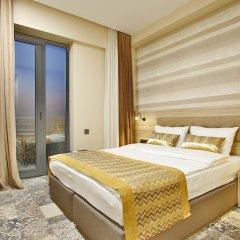 Апартаменты Ameri Tbilisi Апартаменты с различными типами кроватей фото 2
