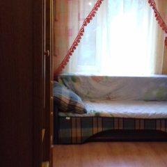 Апартаменты Константина Федина Улучшенные апартаменты с разными типами кроватей