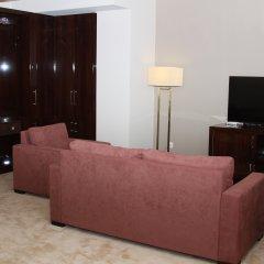 Санаторий Jermuk Ashkhar комната для гостей фото 4