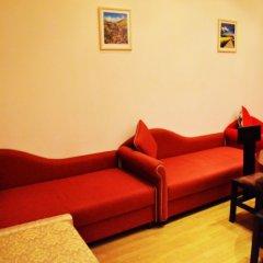 Гостевой Дом Прованс на Курской комната для гостей