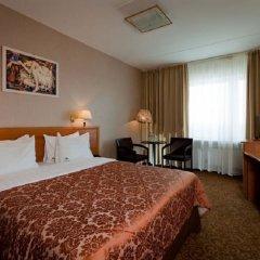 Гостиница Измайлово Бета Версаль 3* Полулюкс разные типы кроватей фото 2