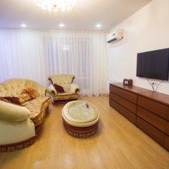 Апартаменты Академия сауна