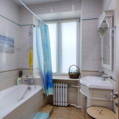 Апартаменты Helene-Room Апартаменты с разными типами кроватей фото 8