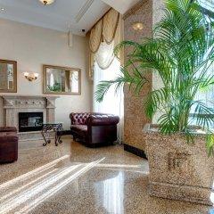Гостиница Сибирь в Барнауле 2 отзыва об отеле, цены и фото номеров - забронировать гостиницу Сибирь онлайн Барнаул интерьер отеля фото 2