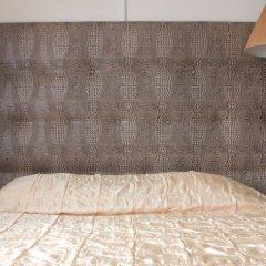Мини-отель Строгино-Экспо 3* Номер категории Премиум с различными типами кроватей