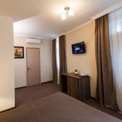 Мини-Отель Betlemi Old Town Стандартный номер с различными типами кроватей фото 3