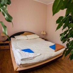 Хостел in Like Стандартный номер с различными типами кроватей фото 3