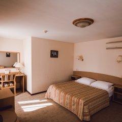 Гостиница Амакс Сафар 3* Номер Бизнес с различными типами кроватей