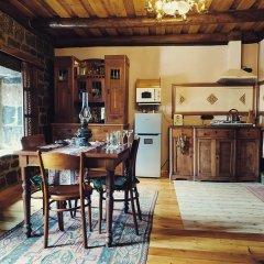 Отель Гостевой дом Hye Aspet Армения, Гюмри - 1 отзыв об отеле, цены и фото номеров - забронировать отель Гостевой дом Hye Aspet онлайн