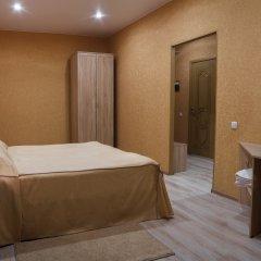 Orion Centre Hotel Люкс с разными типами кроватей