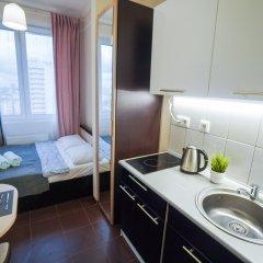 Гостиница на Смольной 44 в Москве отзывы, цены и фото номеров - забронировать гостиницу на Смольной 44 онлайн Москва фото 10