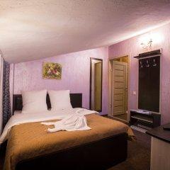 Мини-Отель Resident Полулюкс фото 10
