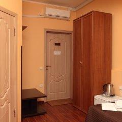 Гостевой дом Европейский Стандартный номер с различными типами кроватей фото 10