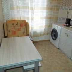 Апартаменты на Ельнинской 15 в номере