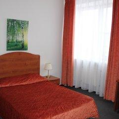 Гостиница Матвеевский Улучшенный номер с различными типами кроватей