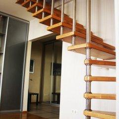 Гостиница Два этажа VIP Квартира в Химках отзывы, цены и фото номеров - забронировать гостиницу Два этажа VIP Квартира онлайн Химки