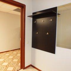 Город Отель Кровать в общем номере двухъярусные кровати фото 3