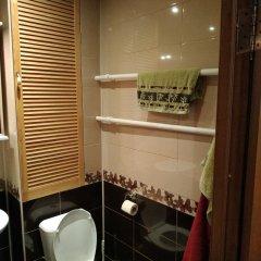 Гостиница на Щукинской в Москве отзывы, цены и фото номеров - забронировать гостиницу на Щукинской онлайн Москва ванная фото 2