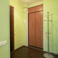 Гостиница Apart Lux Новаторов 34 в Москве отзывы, цены и фото номеров - забронировать гостиницу Apart Lux Новаторов 34 онлайн Москва фото 4