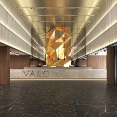 Гостиница Valo Сity в Санкт-Петербурге отзывы, цены и фото номеров - забронировать гостиницу Valo Сity онлайн Санкт-Петербург интерьер отеля