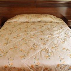 Гостиница Баунти 3* Люкс с различными типами кроватей фото 23