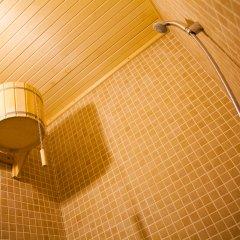 Гостиница Ключ в Нижнем Новгороде отзывы, цены и фото номеров - забронировать гостиницу Ключ онлайн Нижний Новгород ванная