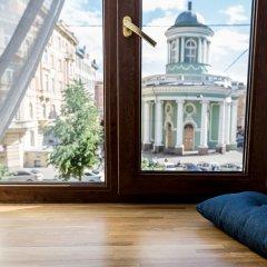 Апарт-Отель F12 Apartments Улучшенные апартаменты с различными типами кроватей фото 6