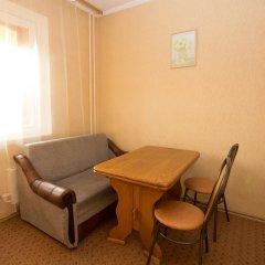 Гостиница Олеко в Москве отзывы, цены и фото номеров - забронировать гостиницу Олеко онлайн Москва