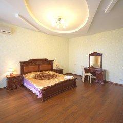 Гостиница Вилла Luxury villa Dacha детские мероприятия