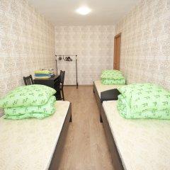 Апартаменты на Ленинградской 63 Апартаменты фото 3