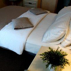 Гостиница Стригино в Нижнем Новгороде 3 отзыва об отеле, цены и фото номеров - забронировать гостиницу Стригино онлайн Нижний Новгород
