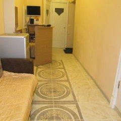 Mini-Hotel Alexandria Plus Апартаменты с различными типами кроватей фото 13