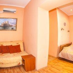 Гостиница Ривьера в Сочи - забронировать гостиницу Ривьера, цены и фото номеров фото 8
