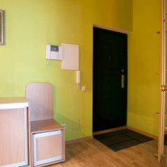 Апартаменты на Розанова удобства в номере фото 2