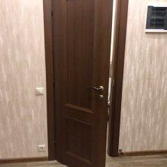 Апартаменты на Кронштадтском 6/1-1 сейф в номере