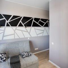 Гостиница Malevich new studio 4 в Одинцово отзывы, цены и фото номеров - забронировать гостиницу Malevich new studio 4 онлайн комната для гостей фото 2