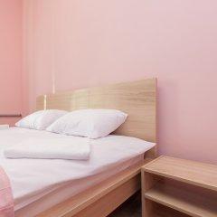 Хостел Story Номер Комфорт разные типы кроватей фото 2