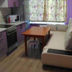 Апартаменты Новодмитровская комната для гостей фото 4