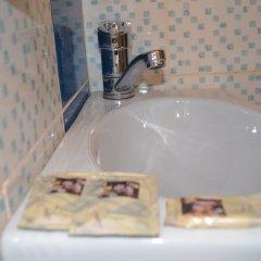 Гостиница Арт Галактика Стандартный номер с различными типами кроватей фото 2