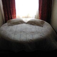 Апартаменты на Левобережной, 4-11 Апартаменты с разными типами кроватей фото 4