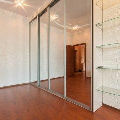 Апартаменты KZN Life нa Чистопольской 40 Апартаменты с разными типами кроватей фото 10