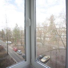 Апартаменты на Ленинградской 63 Апартаменты фото 10