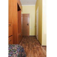 Мини-отель на Электротехнической Стандартный номер с различными типами кроватей фото 5