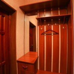 Гостиница Вита Стандартный номер с различными типами кроватей фото 26