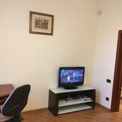 Апартаменты на Софиевской комната для гостей фото 2