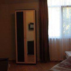 Отель L'amore 2* Стандартный номер фото 7