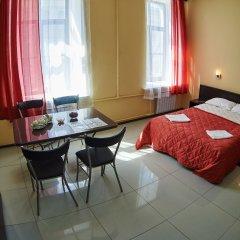Гостиница Bridge Inn 2* Стандартный номер с различными типами кроватей фото 20